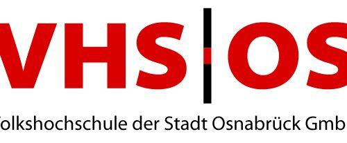 VHS Osnabrück: Wenn Bildung schadet