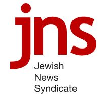 Jewish News Service in regard to 19.12.2017