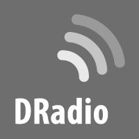 Deutschlandradio berichtet falsch über die Diskussion auf der Ruhrtriennale