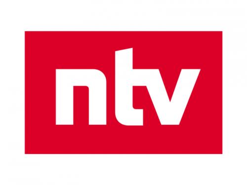 Brief an den Chef von n-tv