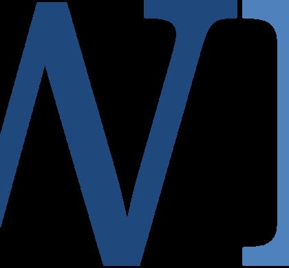Neue/r MitarbeiterIn gesucht: Werden Sie Teil des WerteInitiative-Teams!