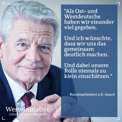 Gauck 2