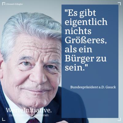 Gauck 3