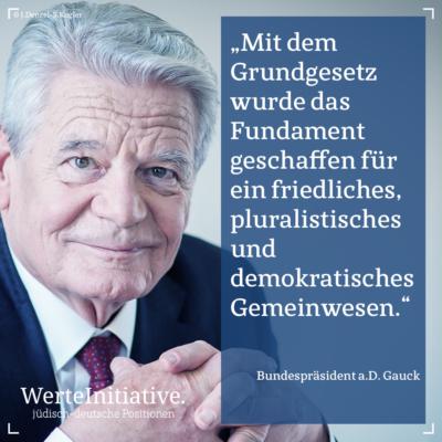 Gauck 4