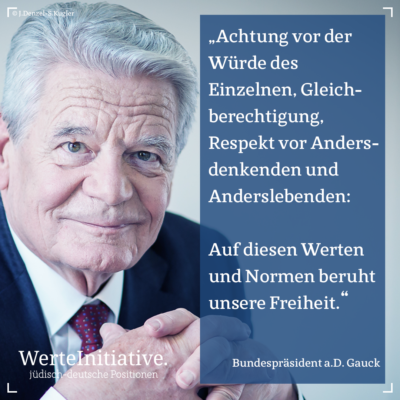 Gauck 5