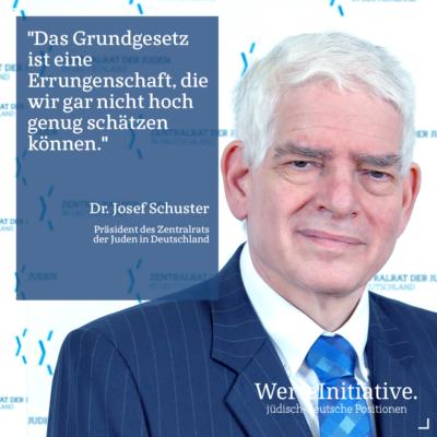 Schuster 1