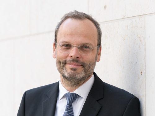 Presseerklärung: Dr. Felix Klein rät Juden ab, überall in Deutschland eine Kippa zu tragen