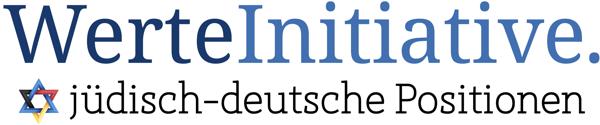 WerteInitiative. jüdisch-deutsche Positionen