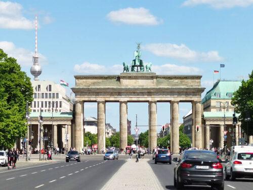 WerteInitiative formuliert Handlungsempfehlungen für eine jüdische Zukunft in Deutschland